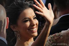 EVA LONGORIA 03 (starface83) Tags: actor festival cannes portrait film actress eva longoria