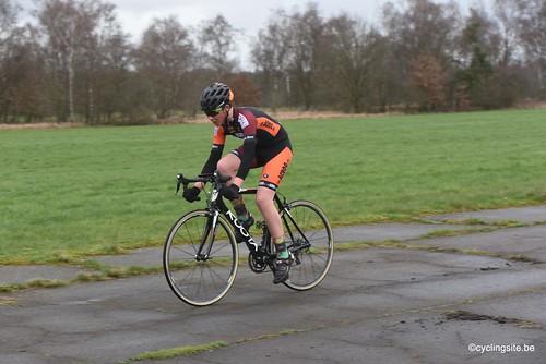 PK TT Antwerpen 2018 (146)