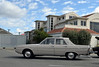 1971 Chrysler Regal Valiant (1) (stephen trinder) Tags: 1971 chrysler regal valiant stephentrinder stephentrinderphotography aotearoa kiwi landscape godzone christchurch christchurchnewzealand nz