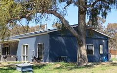 895 Polhill Road, Wellingrove NSW