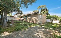 47A Nicoll Street, Roselands NSW