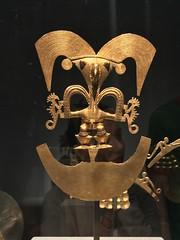 Golden Kingdoms: Luxury & Legacy in the Ancient Americas; The Met (karlsbad) Tags: karlsbad karlschultz goldenkingdomsluxuryandlegacyintheancientamericas themet goldenkingdomsluxurylegacyintheancientamericas