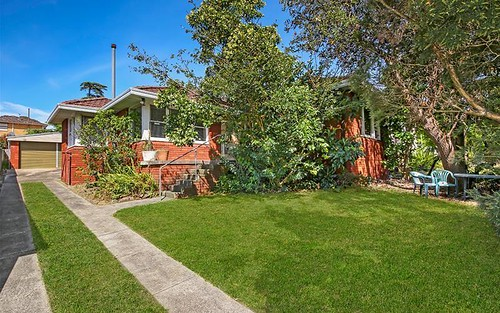7 Clancy Street, Padstow Heights NSW 2211
