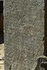Halebidu Archealogical Museum (Sudhir i in the sky :)) Tags: hoysala halebid