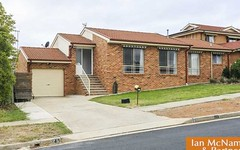25 McCrae Street, Queanbeyan NSW