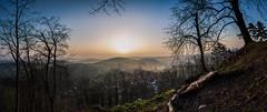 Leuchtenburg (Scooty0981) Tags: nikon d7200 deutschland europa germany leuchtenburg focus stacking panorama kahla