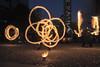 Fire Spinning Fun (David Chennell - DavidC.Photography) Tags: firespinning visualarts performingarts liverpool merseyside