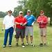 GolfTournament2018-150