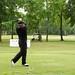 GolfTournament2018-141