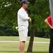 GolfTournament2018-110