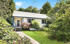 21 Scott Avenue, Leura NSW