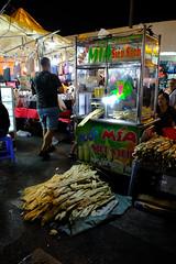 Thirst Crusher (timtram) Tags: benthanh hochiminhcity juice market saigon sugarcane vietnam