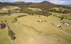 Lot 6 24 Markwell Back Rd, Bulahdelah NSW