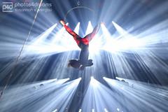 musikmesse ffm 12.04.2018 -p4d-6602 (event-photos4dreams (www.photos4dreams.com)) Tags: frankfurt ffm musicfair music musicians instruments instrumente musiker band bands photos4dreams p4d photos4dreamz event 2018 eventphotos4dreams susannahvvergau germany frankfurtmain messehalle 9