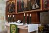 Quedlinburg (Frank Guschmann) Tags: altar kirche quedlinburg sachsenanhalt deutschland stiftskirchestservatii stiftskirche frankguschmann nikond500 d500 nikon de