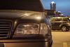 w202 (Martin van Castle) Tags: mercedesbenz mb mercedes benz asuncion skyline paraguay w202 club shoot shooting canon 50mm night photography automovil auto car luxury classic classics group friends wheel wheels original