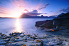 Elgol (gregor H) Tags: distagont3518 zf carlzeiss scotland elgol
