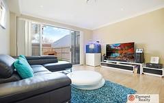 4/3-5 McArdle Street, Ermington NSW