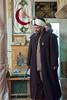 20180414-_DSF2257.jpg (z940) Tags: osmanli osmanlidergah ottoman lokmanhoja islam sufi tariqat naksibendi naqshbendi naqshbandi mevlid hakkani mehdi mahdi imammahdi akhirzaman fujifilm xt10 sahibelsayfsheykhabdulkerim sidneycenter usa allah newyork shaykhnazim catskillsmountains upstatenewyork fuji 56mm fujifilmx10
