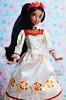 Elena (Lindi Dragon) Tags: doll disney disneyprincess disneystore dolls isabel elena avalor