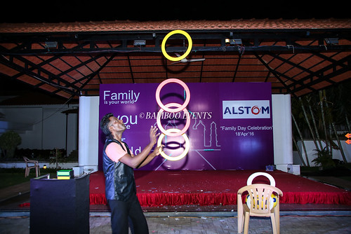 """Alstom Family Day Event • <a style=""""font-size:0.8em;"""" href=""""http://www.flickr.com/photos/155136865@N08/41492540351/"""" target=""""_blank"""">View on Flickr</a>"""