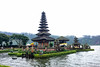11-Tiered Meru Dedicated to Dewi Danu 6735 (Ursula in Aus (Away Travelling)) Tags: asia bali puraulundanubratan tabanancandikuning temple templeulundanubratan iphone iphone6 indonesia bratan beratan