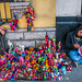 2018 - Mexico City - Street Sales