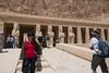 _EGY5762-98 (Marco Antonio Solano) Tags: luxor egypt egy