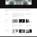 Blacker - WP theme