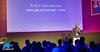 Marcelo Camargo - NG Informática - iMasters PHP Experience 2018 (Grupo iMasters) Tags: marcelo camargo ng informática imasters php experience 2018