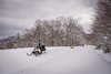 Northern Extreme Snowmobiling, March 9, 2018 (MWV Chamber of Commerce) Tags: northernextremessnowmobile powder bartlett newsnow