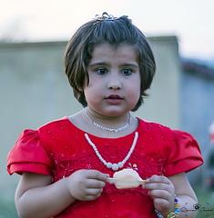 Innocence (Rizwan_Saeed) Tags: inocence inocent kid girl cute dilshadrazi dailypic pictures nikon pakistan