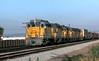 Six Locos 5 Models All EMD (GRNDMND) Tags: trains railroads unionpacific up lasl locomotive emd gp30 sd24 gp20 gp9 cityofindustry california