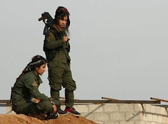 Kurdish YPG Fighters (Kurdishstruggle) Tags: ypg ypj ypgypj ypgkurdistan ypgrojava ypgforces ypgkämpfer ypgwomen ypgfighters yekineyenparastinagel war warphotography warriors freedomfighters kämpfer freiheitskämpfer struggle defenceforces resistance resistancefighters combat revolutionary revolution revolutionarywomen afrin rojava rojavayekurdistan westernkurdistan pyd syriakurds syrianwar kurdssyria kürtsuriye kurd kurdish kurden kurdistan kürt kurds kurdishforces syria kurdishmilitary military militarywomen courage femalefighters feminism feminist womenfighters kurdishfemalefighters kurdishwomenfighters kurdishfreedomfighters kurdishfighters fighters