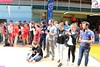IMG_9853_Sambo Universitaire 15 03 18 Limoges (Sambo France) Tags: université universitaire 2018 sambo sportif limoges étudiant dojo robert leconte crsu