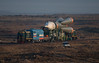 nhq201803190010 (NASA Johnson) Tags: baikonur baikonurcosmodrome expedition55 expedition55preflight kaz kazakhstan roscosmos