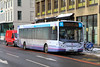 67809 SN13EBD First Glasgow (busmanscotland) Tags: 67809 sn13ebd first glasgow sn13 ebd ad adl alexander dnnis e30d e300 enviro 300