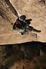 _KF22490 (kfitz8991) Tags: rockclimbing climbing rock sun desert outdoors hiking exploring rope trad tradclimbing joshua tree joshuatree