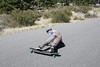 IMG_6758 (_hjanephotography) Tags: longboard longboarders longboarding