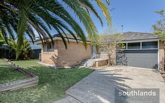 224 Smith Street, South Penrith NSW