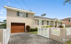 52 Epacris Avenue, Caringbah South NSW