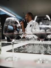 PB140068.jpg (Raphael K Photographie) Tags: olympus 2017 wine vin lyon flickrplaces