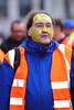 _MG_5143 (Yorkshire Pics) Tags: 2403 24032018 24thmarch 24thmarch2018 leeds greatnorthernmarch stopbrexit antibrexit protest demonstration greatnorthernmarchleeds leedsgreatnorthernmarch protesters protesting