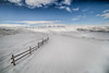 Highway to Hardangervidda (Normann Photography) Tags: hardangervidda nordnuten noreoguvdal synhovd uvdal uvdalskiresort desolatet easter highaltitude holiday mountainplateau ontopofnorway plateau season snow vacation vidda buskerud norway no