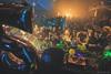 DV5-Machine-0318-LevietPhotography - IMG_0475 (LeViet.Photos) Tags: durevie lamachine anniversary 5 years party light love djs girls dance club nightclub disco discoball colors leviet photography photos