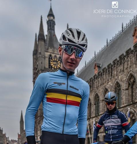 junioren Gent - Wevelgem (39)