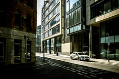 The Best or Nothing (Mike Kniec) Tags: mercedes car commercial carcommercial mercedesbenz mercedesbenzcclass cclass mercedescclass vehicle manchester streetphotography carphotography mercedesfreeimage mercedescarimage carphoto uk road city mercedescla cla cla2018