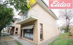 8/195 Alexandra Street, East Albury NSW