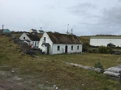 (seustace2003) Tags: gaillimh galway ierland ireland irlanda inis oírr aran islands gaeltacht