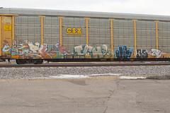 Epik Ichabod Jase Big5 Jaber (Psychedelic Wardad) Tags: freight graffiti dtc kyt jaber thejaber fgs fu ba big5 b5 dirty30 d30 amf wge nsf tdk cma jase ich yme ichabod circlet epik